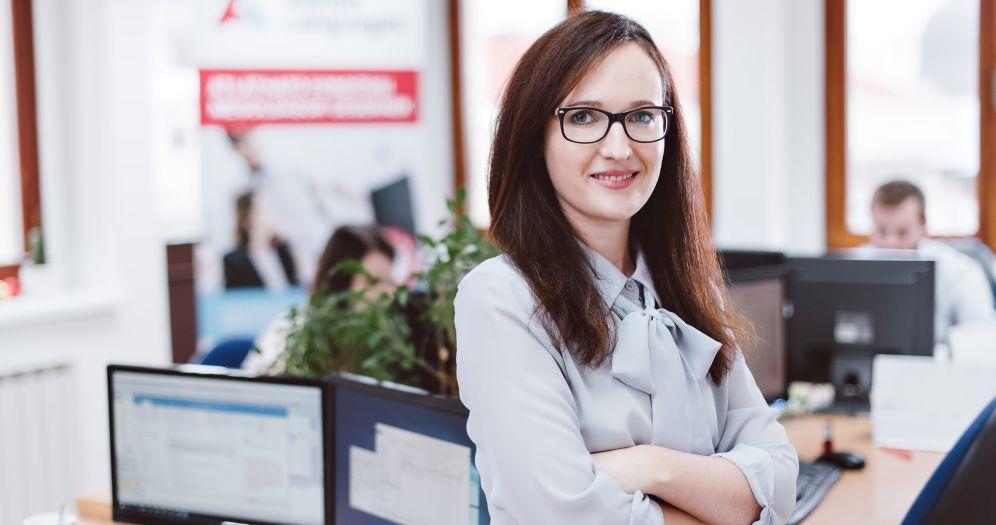 jana_balazkova_2