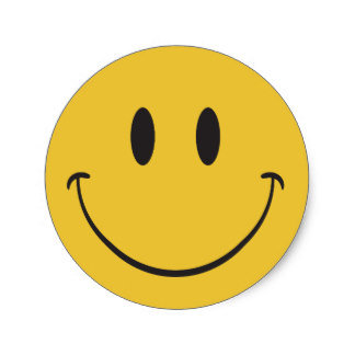 super_big_smile_happy_face_emoji_classic_round_sticker-rc78a444afa9a4f0d838728ae8157daf8_v9waf_8byvr_324