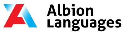 Albion Languages
