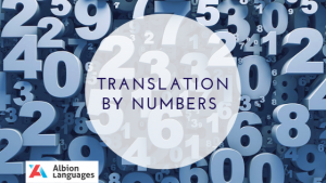 Translation by numbers5