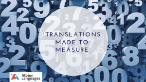 Translation by numbers4