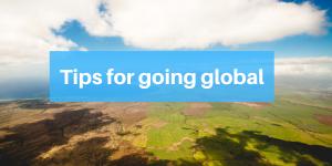 global translation services 1