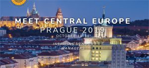 Home – Meet Central Europe 6