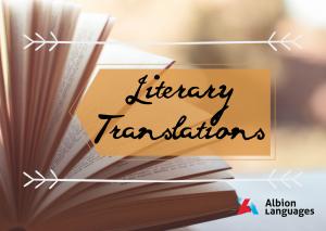 Literary Translations1
