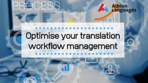 workflow management 4