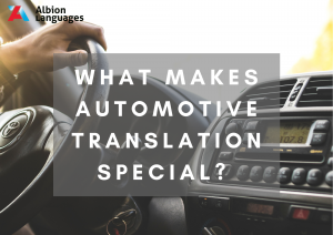 What Makes Automotive Translation Special_