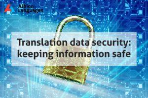 Translation data security- keeping information safe-01