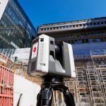 Helping Leica Geosystems maintain its global success in measurement and surveying