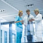 Putting patient safety first